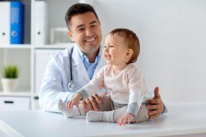 Dijamin Sukses! Rencanakan Kehamilan di Klinik Dokter Kandungan OMDC!