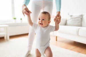 Mengulik Tips Seputar Memilih Handuk Bayi yang Bagus Dan Anti Iritasi
