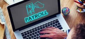 4 Ciri Ciri Payroll Software Indonesia Yang Terpercaya